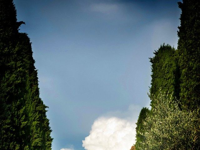 Il matrimonio di Romeo e Federica a Polpenazze del Garda, Brescia 78