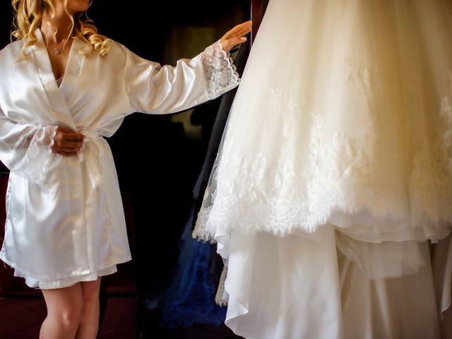Il matrimonio di Biagio e Melina a Corigliano Calabro, Cosenza 13