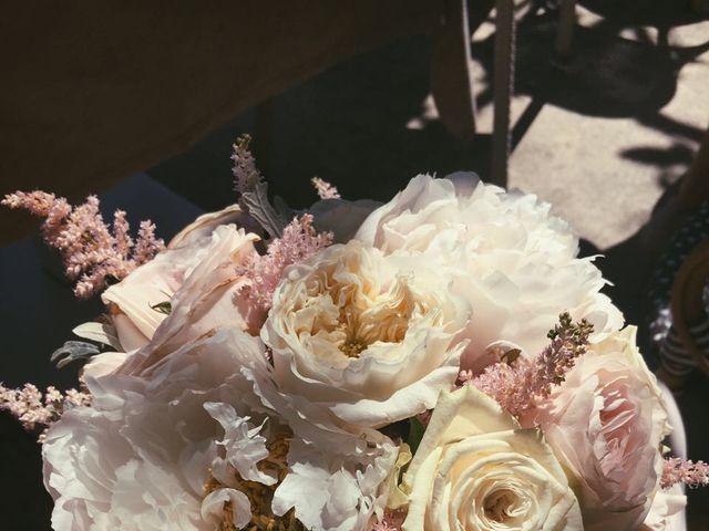 Il matrimonio di Davide  e Filomena  a Amalfi, Salerno 25