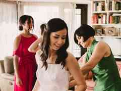le nozze di Ester e Andrea 5