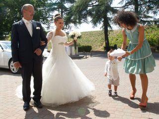 Le nozze di Elita e Alessandro 3