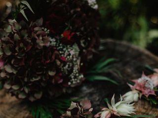 Le nozze di Andrea e Federica 2