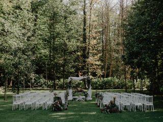 Le nozze di Andrea e Federica 3