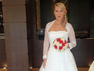 Le nozze di Valentina  e Jacopo  3