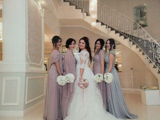 Le nozze di Debora e Giandomenico 3