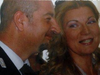Le nozze di Michele e Beatrice