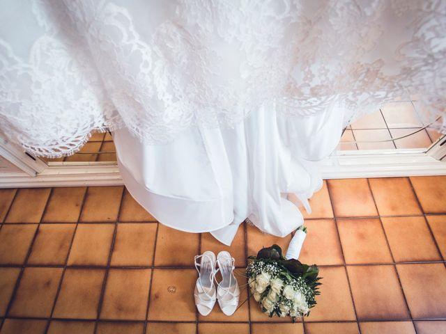 Il matrimonio di Enrico e Sara a Palermo, Palermo 10