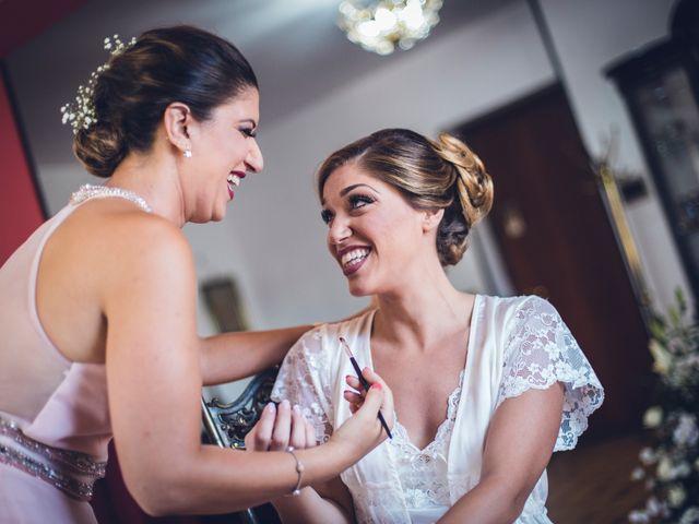 Il matrimonio di Enrico e Sara a Palermo, Palermo 13