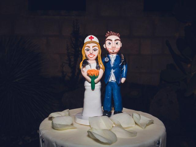 Il matrimonio di Enrico e Sara a Palermo, Palermo 39