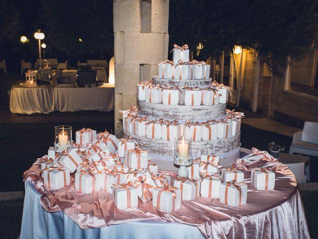 Il matrimonio di Enrico e Sara a Palermo, Palermo 41