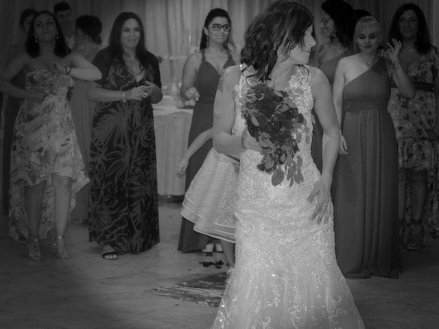 Il matrimonio di Roberto  e Manuela a Seravezza, Lucca 16