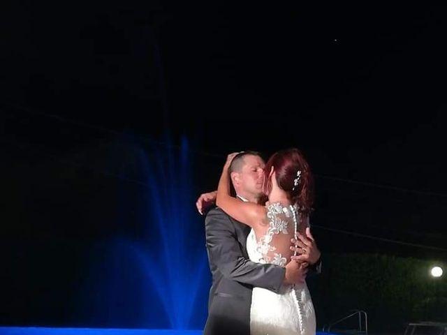 Il matrimonio di Roberto  e Manuela a Seravezza, Lucca 20