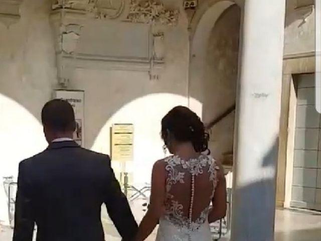 Il matrimonio di Roberto  e Manuela a Seravezza, Lucca 28