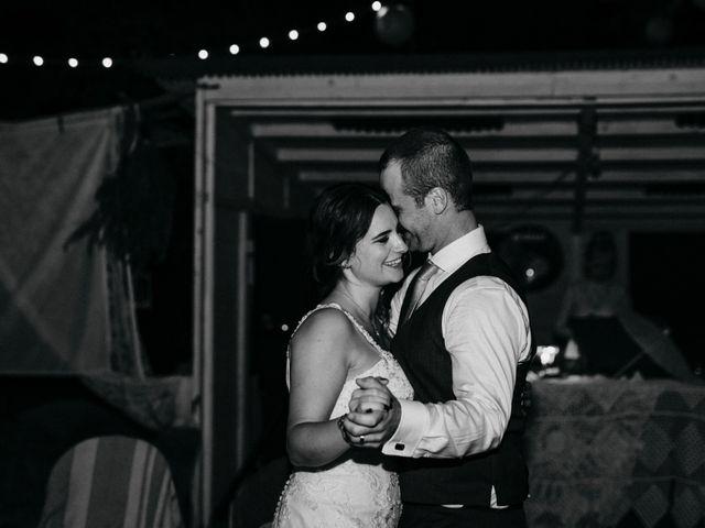 Il matrimonio di Tino e Giulia a Miglianico, Chieti 60