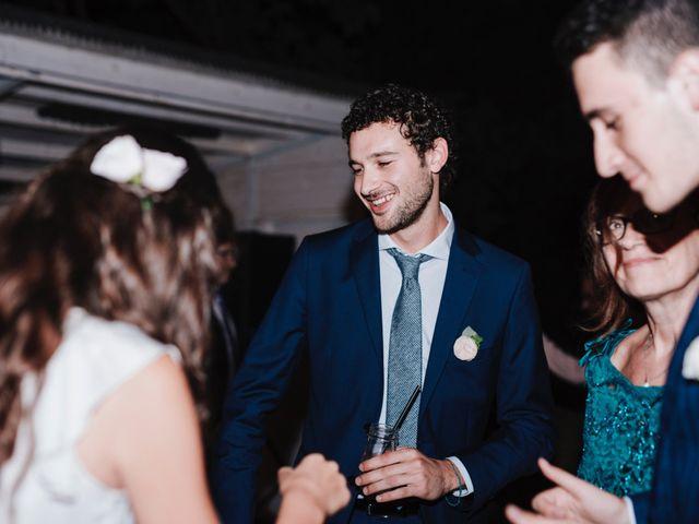 Il matrimonio di Tino e Giulia a Miglianico, Chieti 61