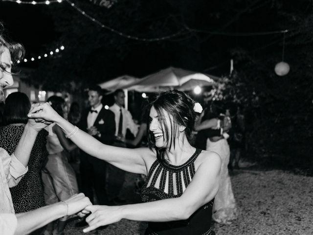 Il matrimonio di Tino e Giulia a Miglianico, Chieti 62