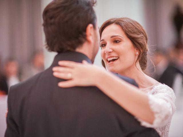 Il matrimonio di Melania e Alberto a Napoli, Napoli 62