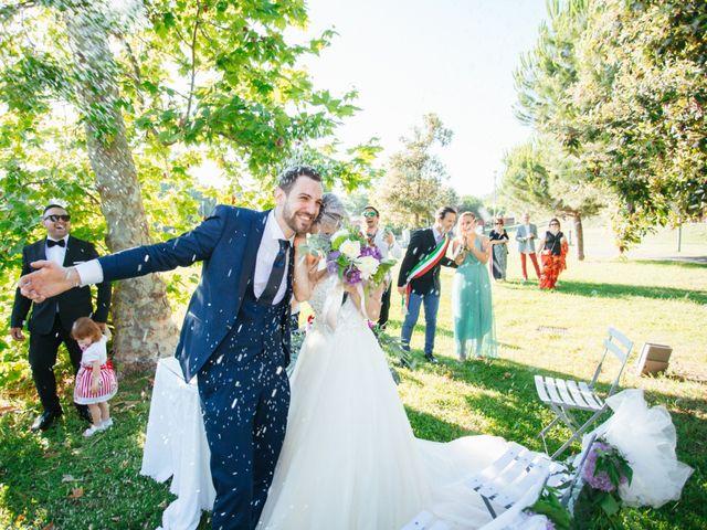 Il matrimonio di Angelo e Soraya a Cesenatico, Forlì-Cesena 47