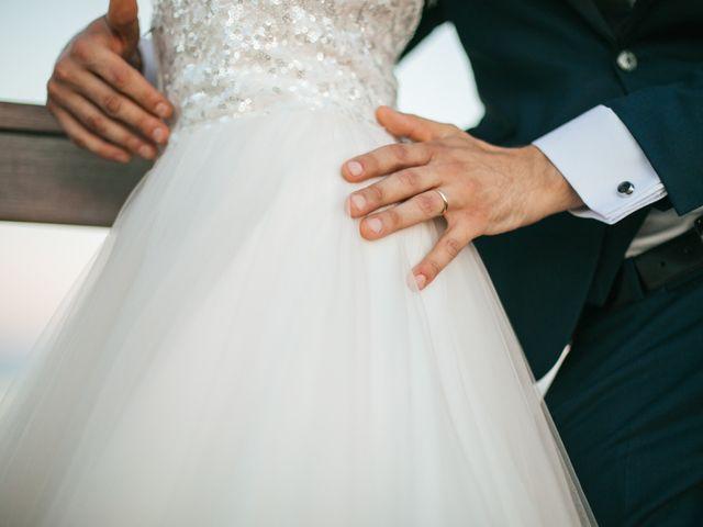 Il matrimonio di Angelo e Soraya a Cesenatico, Forlì-Cesena 65