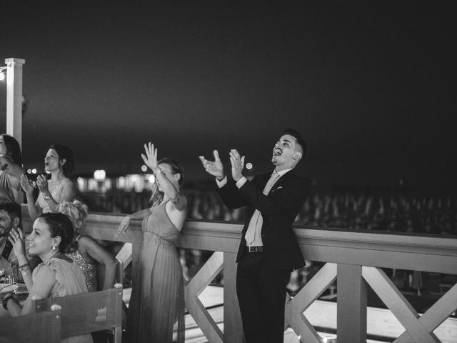 Il matrimonio di Angelo e Soraya a Cesenatico, Forlì-Cesena 72