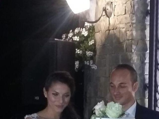 Il matrimonio di Mauro e Anna a San Giorgio del Sannio, Benevento 8