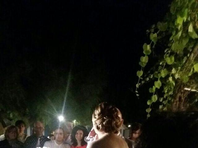 Il matrimonio di Alessandro  e Alessandra a Otranto, Lecce 12