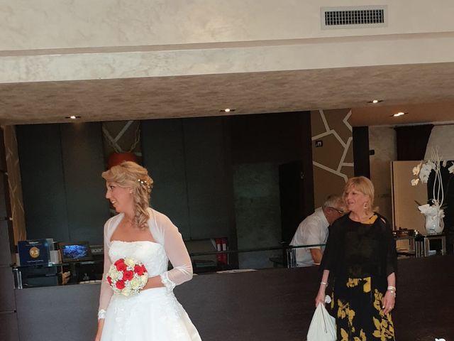 Il matrimonio di Jacopo  e Valentina  a Nembro, Bergamo 4