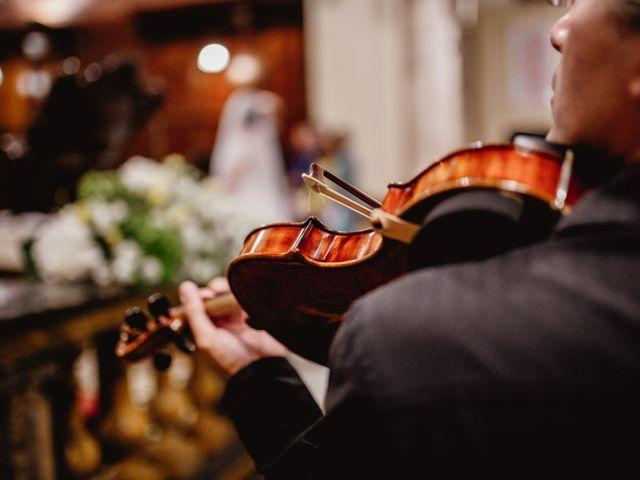 Il matrimonio di Simone e Vera a Siracusa, Siracusa 14