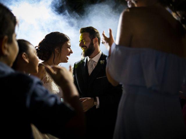 Il matrimonio di Gaia e Marco a Palermo, Palermo 23