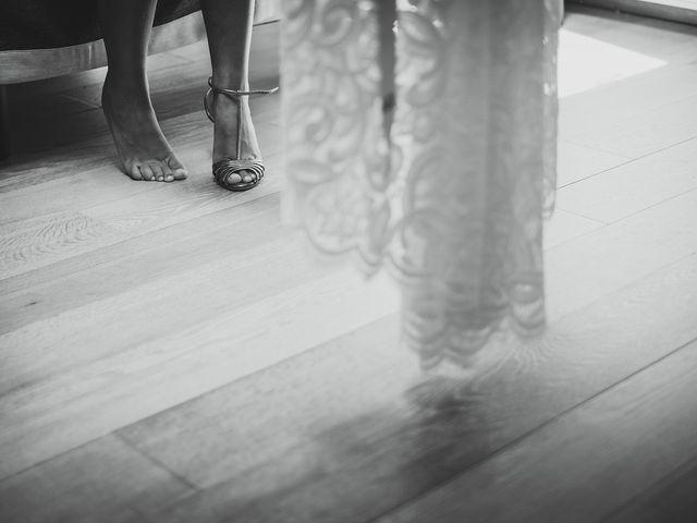 Il matrimonio di Roberto e Giusy a Salussola, Biella 23