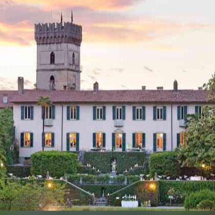 Il matrimonio di Luca e Valentina a Bodio Lomnago, Varese 13