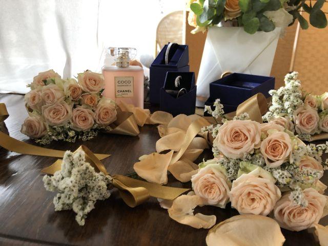 Il matrimonio di Luca e Valentina a Bodio Lomnago, Varese 20