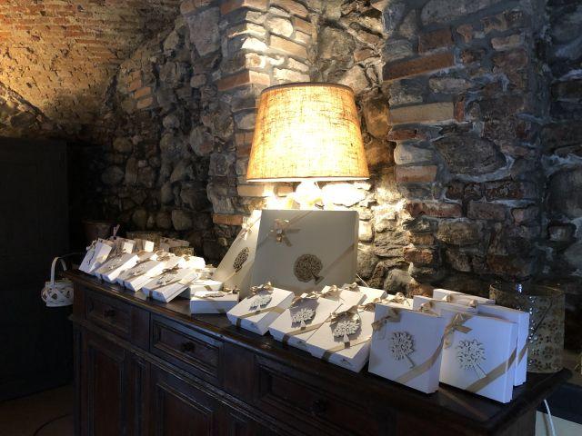 Il matrimonio di Luca e Valentina a Bodio Lomnago, Varese 24