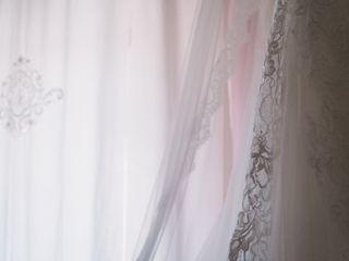 Le nozze di Velia e Lorenzo 3