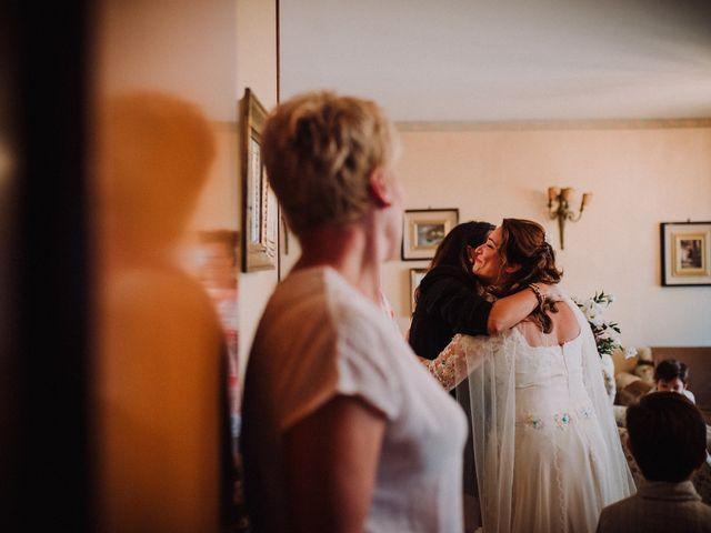 Il matrimonio di Danilo e Laura a Napoli, Napoli 16