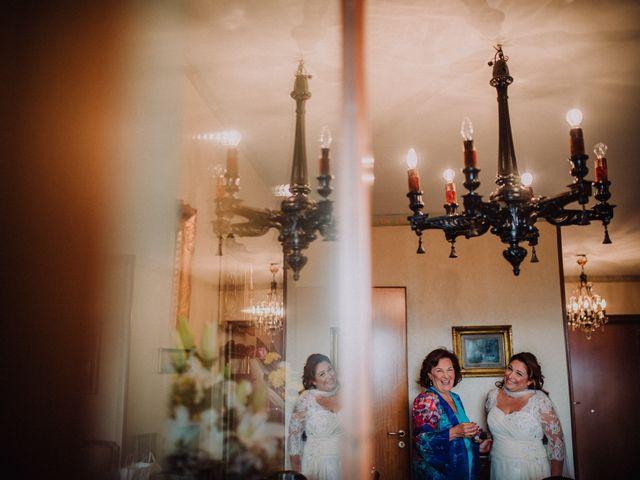 Il matrimonio di Danilo e Laura a Napoli, Napoli 23