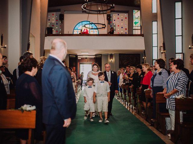 Il matrimonio di Danilo e Laura a Napoli, Napoli 28