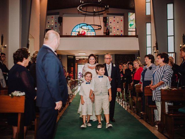 Il matrimonio di Danilo e Laura a Napoli, Napoli 29