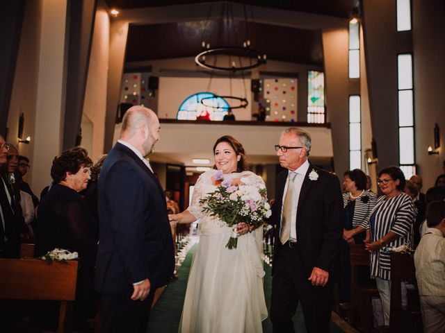 Il matrimonio di Danilo e Laura a Napoli, Napoli 30