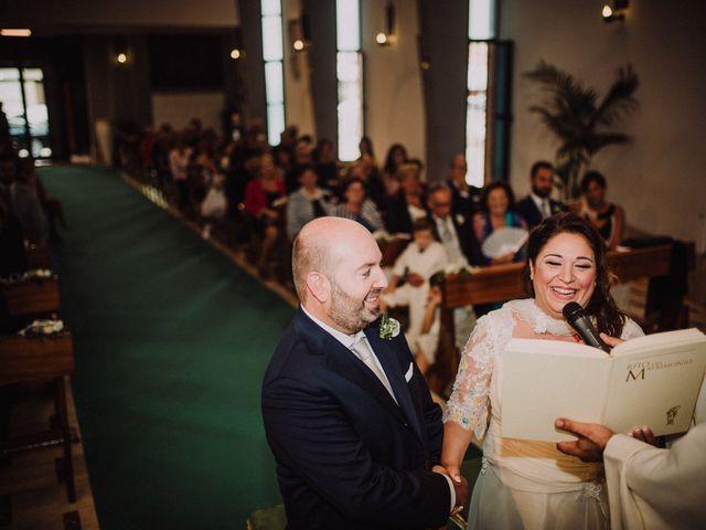 Il matrimonio di Danilo e Laura a Napoli, Napoli 32