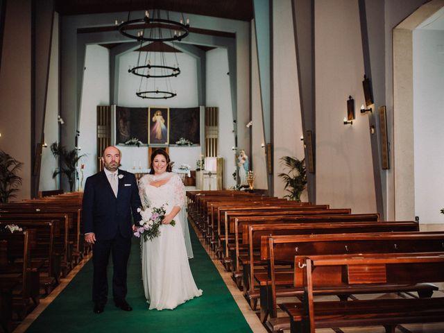 Il matrimonio di Danilo e Laura a Napoli, Napoli 35