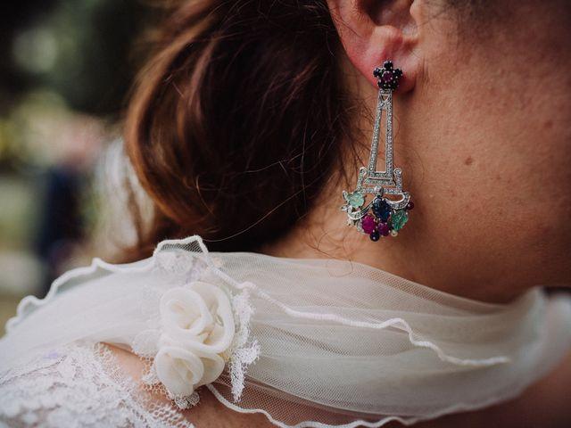 Il matrimonio di Danilo e Laura a Napoli, Napoli 37