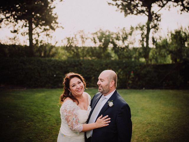 Il matrimonio di Danilo e Laura a Napoli, Napoli 65