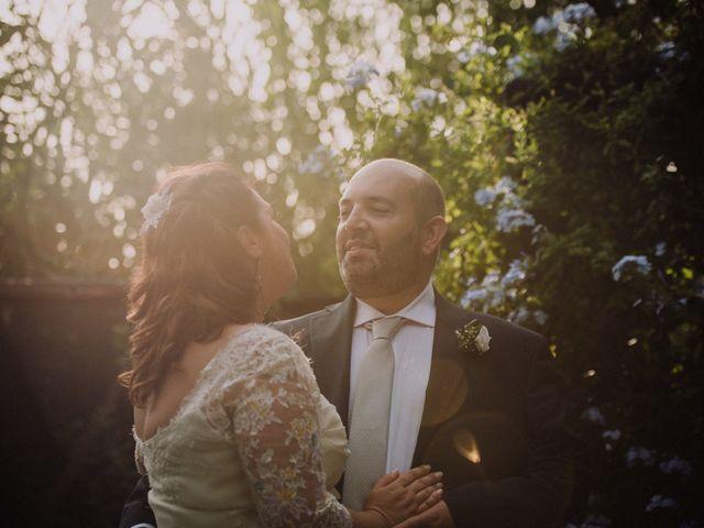 Il matrimonio di Danilo e Laura a Napoli, Napoli 69