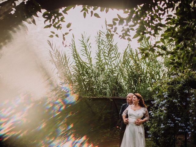 Il matrimonio di Danilo e Laura a Napoli, Napoli 2