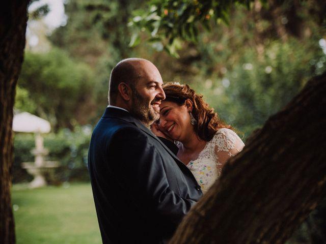 Il matrimonio di Danilo e Laura a Napoli, Napoli 70