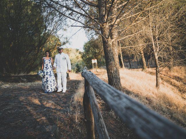 Il matrimonio di Valentina e Riccardo a Belpasso, Catania 22