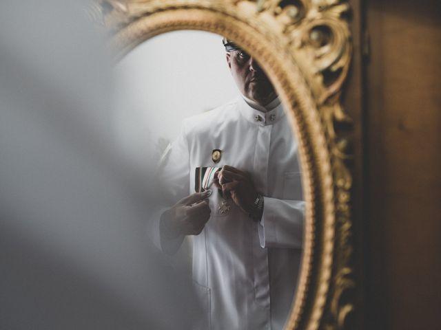 Il matrimonio di Valentina e Riccardo a Belpasso, Catania 31