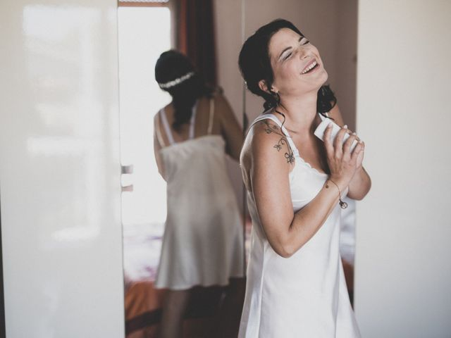 Il matrimonio di Valentina e Riccardo a Belpasso, Catania 36