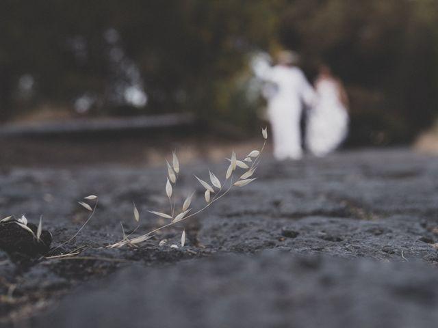 Le nozze di Riccardo e Valentina